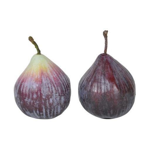 Figs (2 assorted colours)
