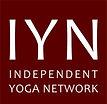 IYN-Logo2.jpg