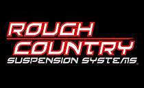 roughcountry-logo.jpg