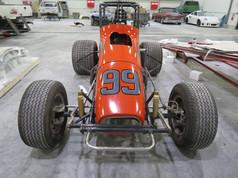 1978 Stanton Sprint Car