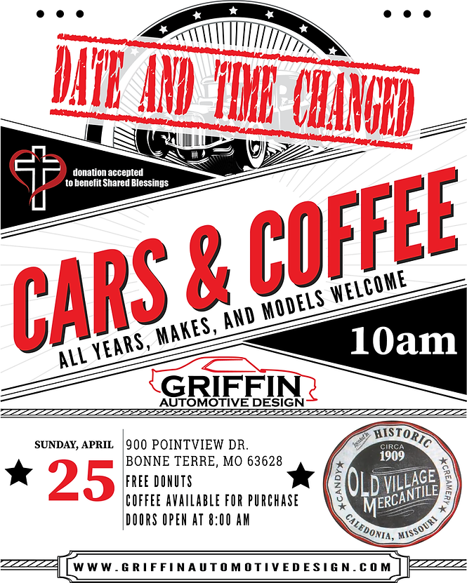 cars and coffee time change.png