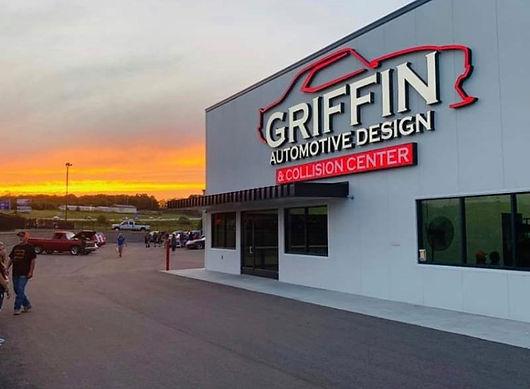 griffin building.jpg