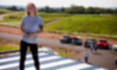 Julia rooftop  2.JPG