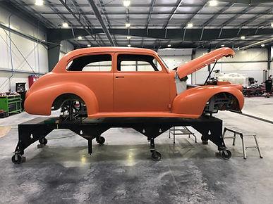 1940 Chevy.jpg