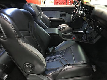 70 Camaro Interior.jpg