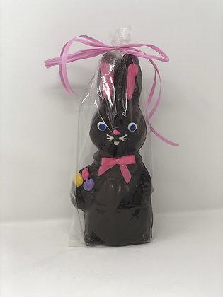 Girl Bunny Large 3D