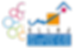 Logo du CLLAJ d'Orly à la Mission Locale d'Orly OCVA