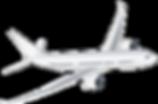 aeroplane-147495_1280.png