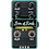 Zvex Effects Box of Rock Distortion Pedal