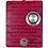 Random Phase and Vibrato, Random P&V, Mid-Fi, Phaser Pedal, Vibrato Pedal