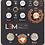 Mastro Valvolva LEM lysergic emotions module delay pedal