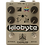 Kilobyte Lo-Fi Delay Pedal Caroline Guitar