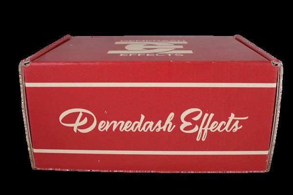 Demedash Packaging 1.png