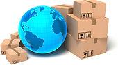 Free Worldwide Shipping over $300.jpg