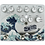 Thumbnail: The Wave Delay Reverb Pedal