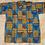 Thumbnail: Unisex Collar Shirt 2
