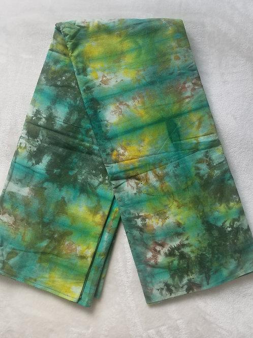 Tie & Dye 1
