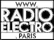 radio%20electro%20paris%20logo%20_edited