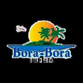 bora%20bora%202_edited.png