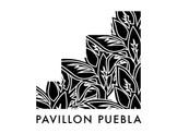 pavillon Puebla