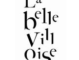 bellevilloise