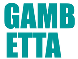 GAMBETTA CLUB