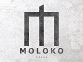 moloko Pigalle