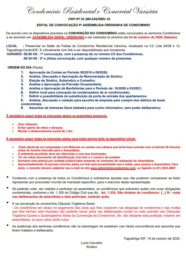 Edital_de_convocação_24-10-2020.jpg