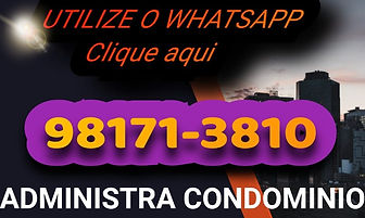 WhatsApp%20Image%202020-06-02%20at%2022.
