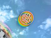 disco - perchoir porte de Versailles