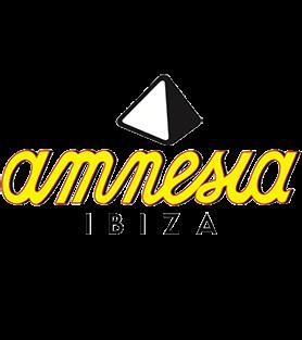 amnésia.png