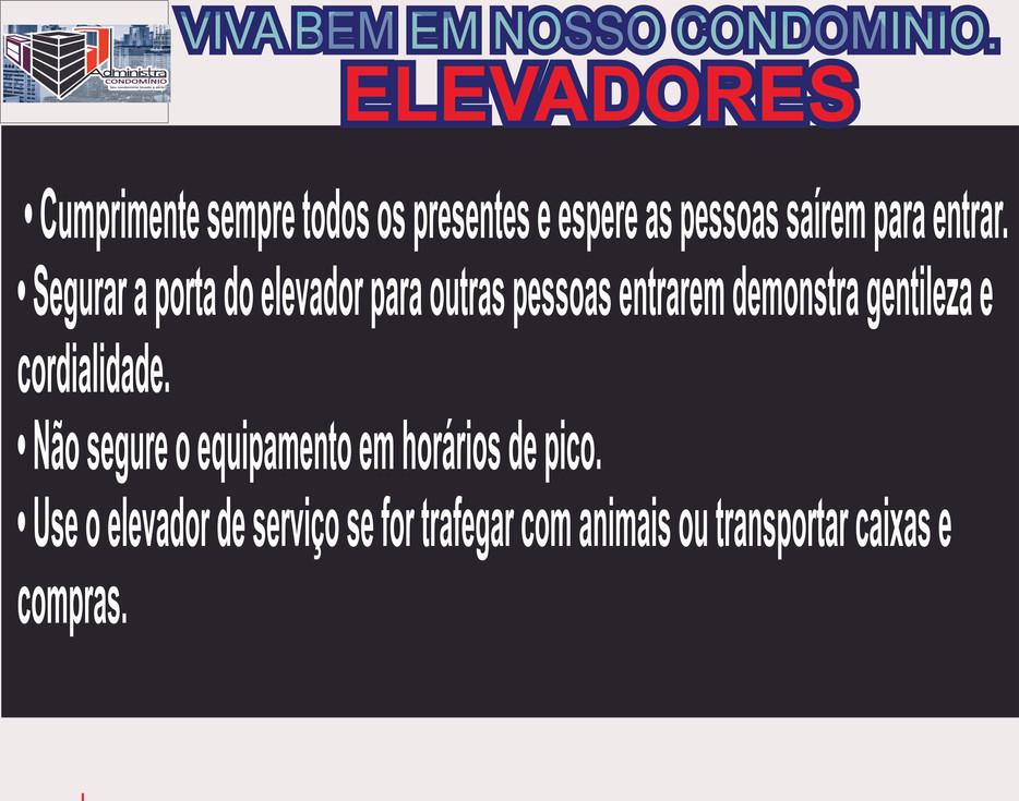 ELEVADORES CARTAZ.jpg
