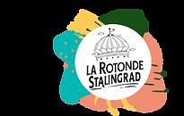 rotonde.png