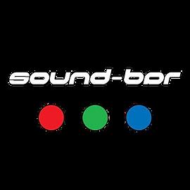 sound%20bar_edited.png