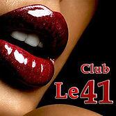 club 41.jpg