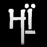 hi 1.png