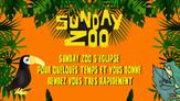Sunday zoo
