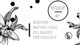 MIRAGE - 4 ELEMENTS
