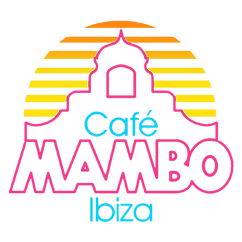 cafe mambo.png