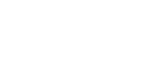 cdc 10.png