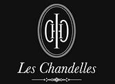 chandelles.png