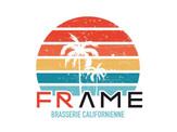 frame  - Grégoire jokic