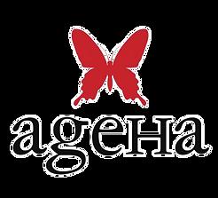 ageha_edited.png