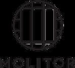 molitor.png