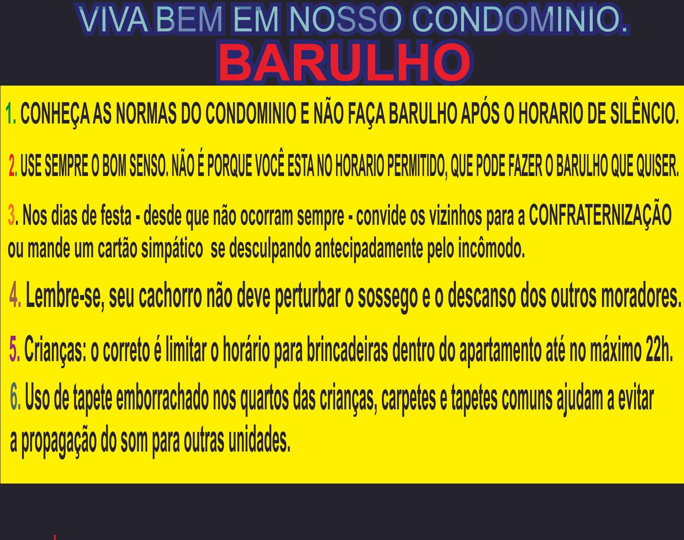 BARULHO CARTAZ.jpg
