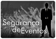 empresa de segurança em eventos em brasilia