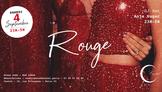 Rouge - Castel