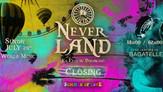 Neverland - bagatelle