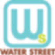 WS_C_Logo1.jpg