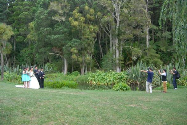 Wedding Photography at Lichfields.jpg